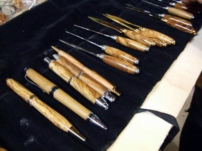 Le penne di Stefano