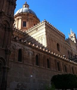 Palermo (terza puntata)