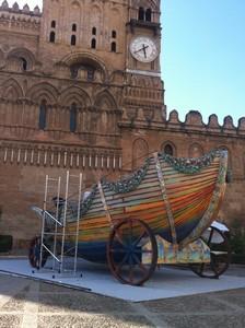 Palermo (quarta puntata)