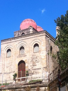 Palermo (seconda puntata)