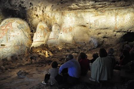 grotta-peccato-originale-matera