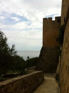 litoranea Otranto-Castro