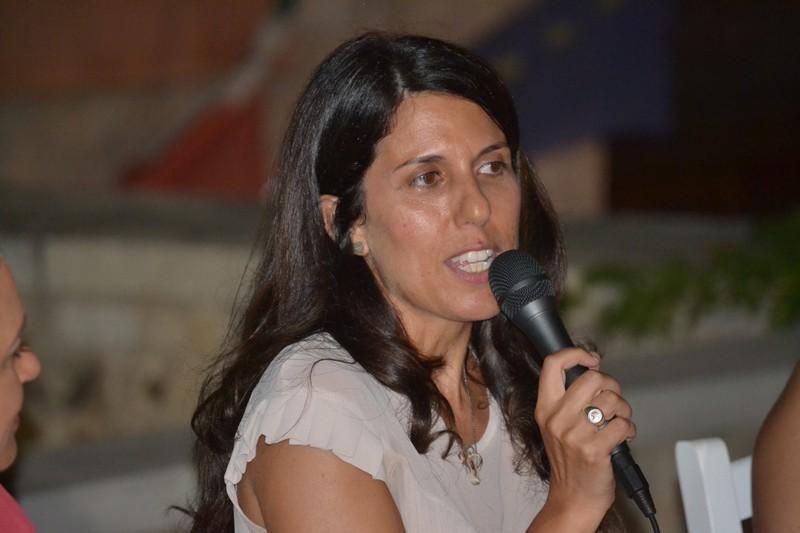 Angelisa Loschiavo