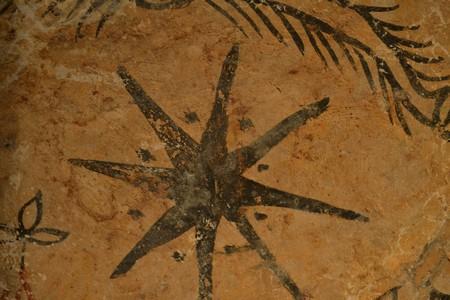 cripta del crocefisso