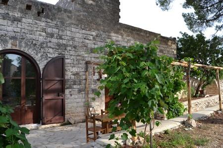 Posta Santa Croce