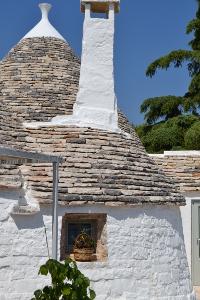 Masseria Casaburo