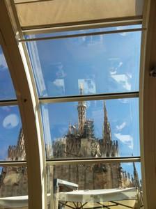 Milano 1