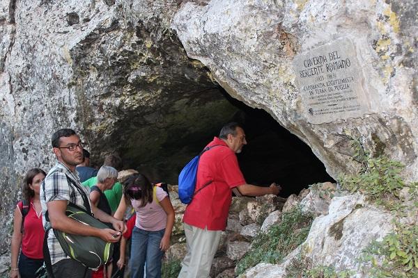 grotta-del-brigante