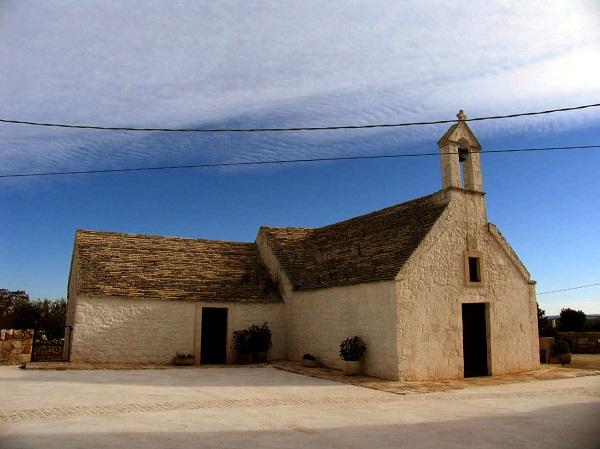 la-chiesa-di-san-Marco