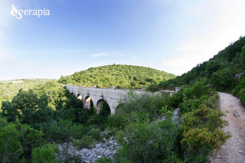 ponte-acquedotto-pugliese