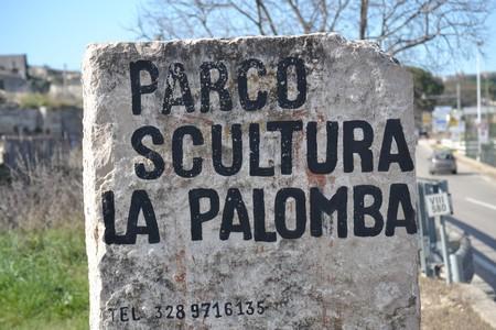 La Palomba