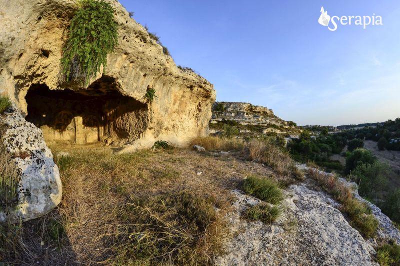 gravina-di-riggio-grottaglie