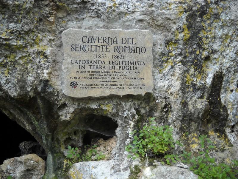 Caverna_del_Sergente_Romano