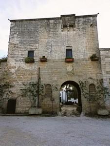 Tenuta Monacelli