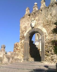 porta di Agropoli