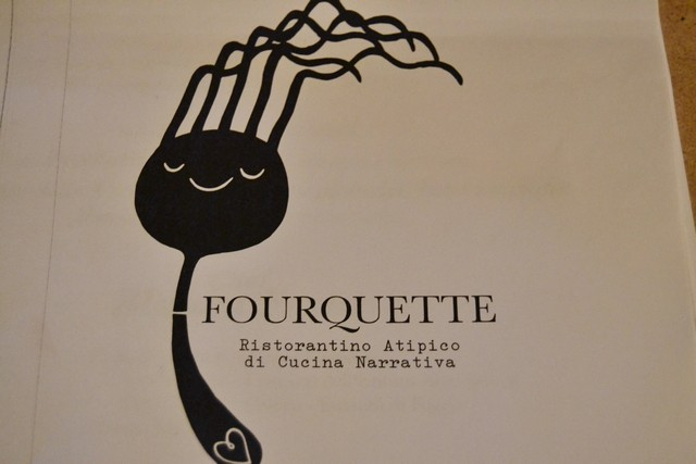 Forquette