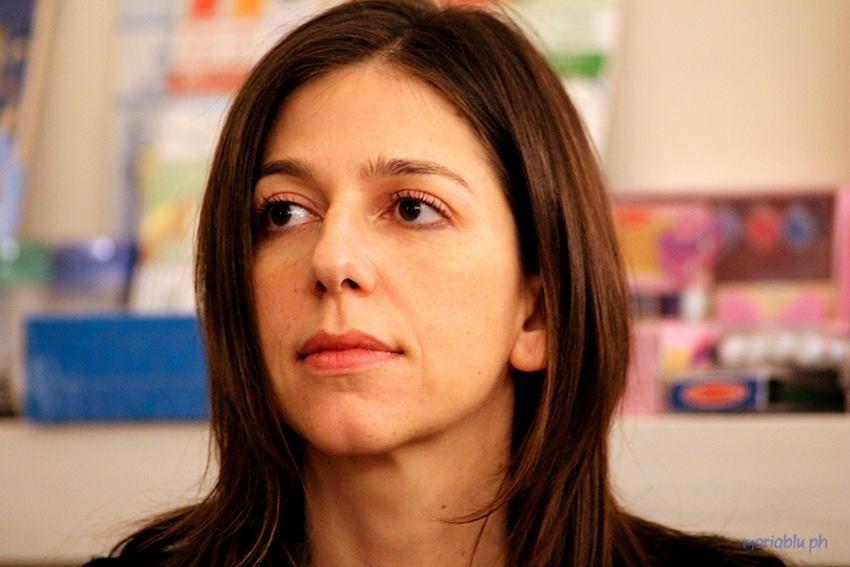 Francesca Malerba