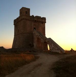 cantine e castelli