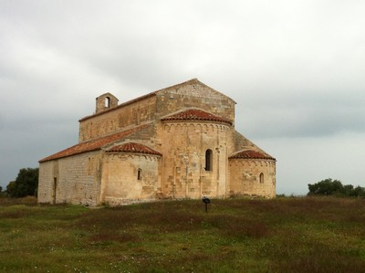 Lesina e Varano