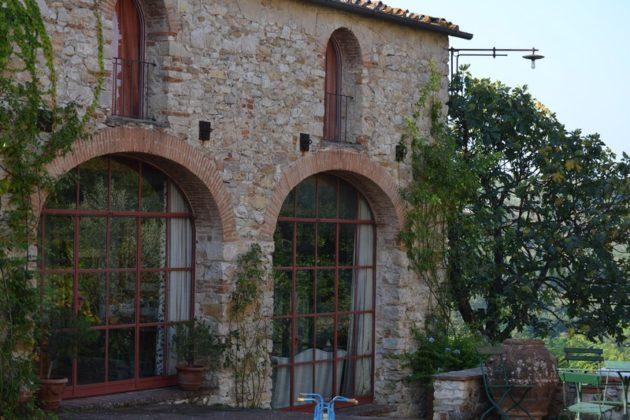 Casa Barthel