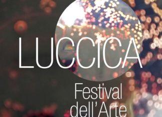 festival Luccica