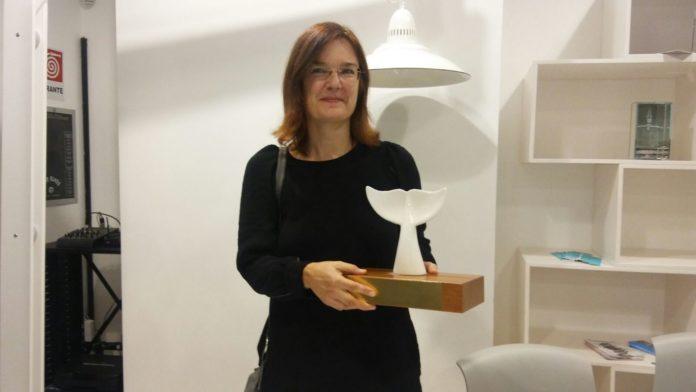 Christiane Löhr
