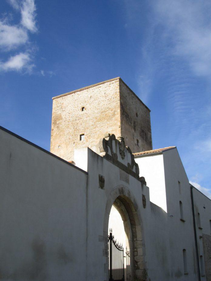 torre-alemanna-ingresso-est