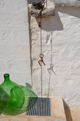 la lavanda della casa degli uccellini