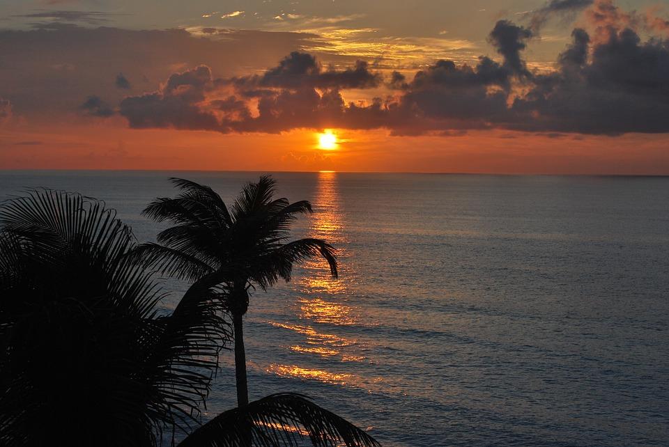 cancun-1075216_960_720