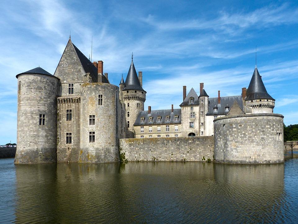 castle-1250497_960_720