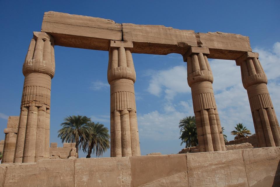 egypt-1002703_960_720