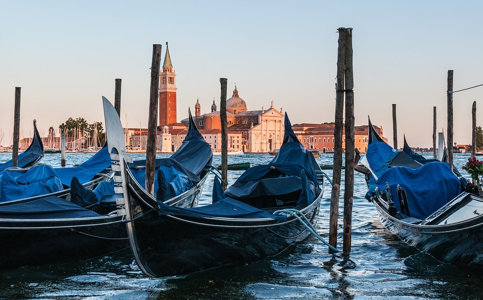gondola-1712314_960_720