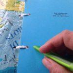 diari di viaggio