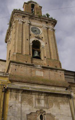 San Severo
