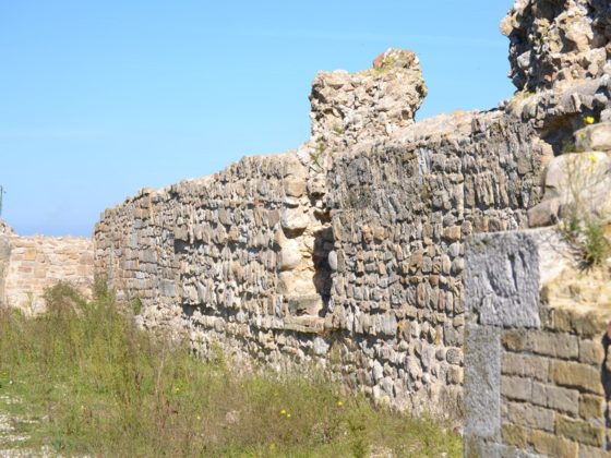 Castel Fiorentino