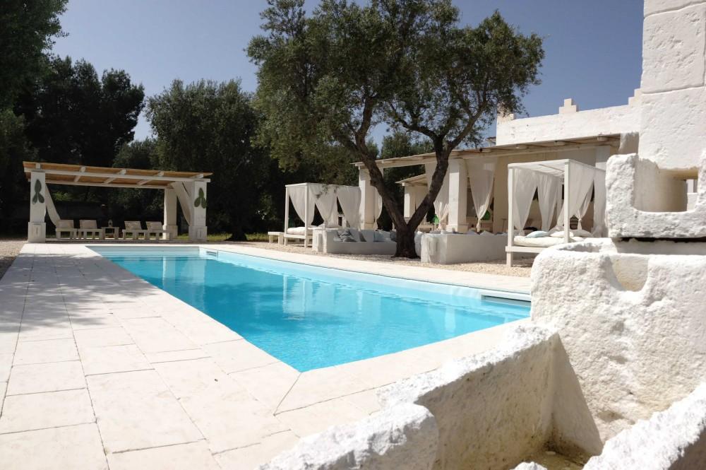 piscina71-1000x665