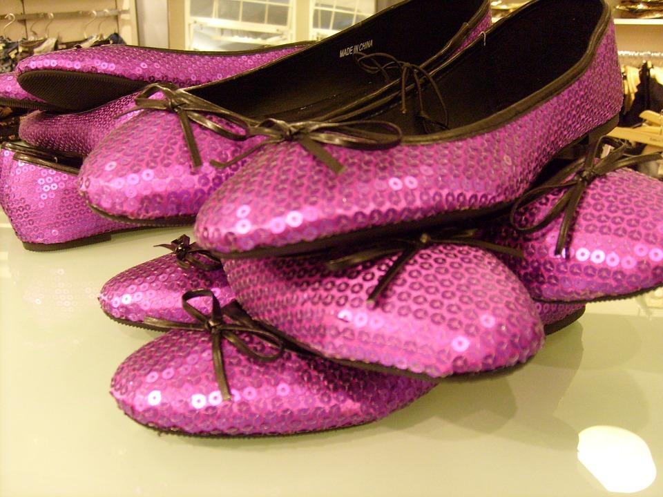 shoe-15971_960_720