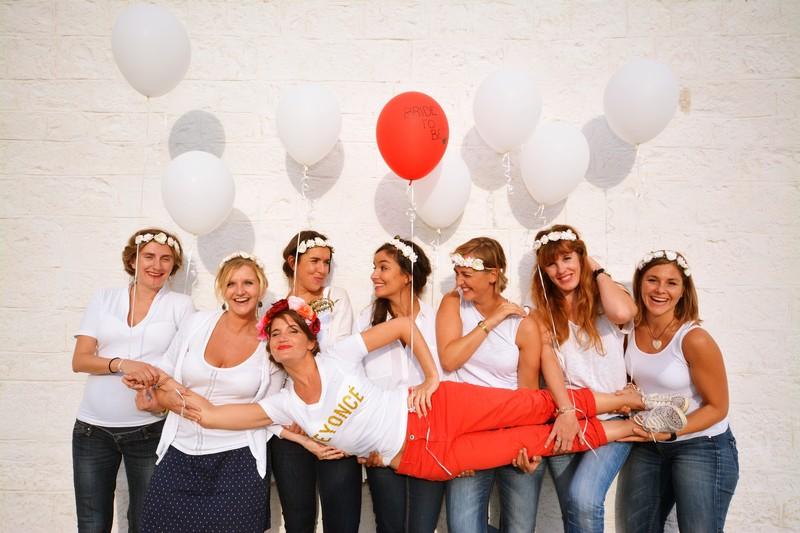 Bachelorette_Alberobello_Lucilla Cuman Ph (7)