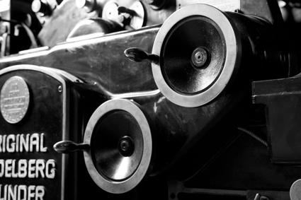 Rossi: cancelleria dal 1931
