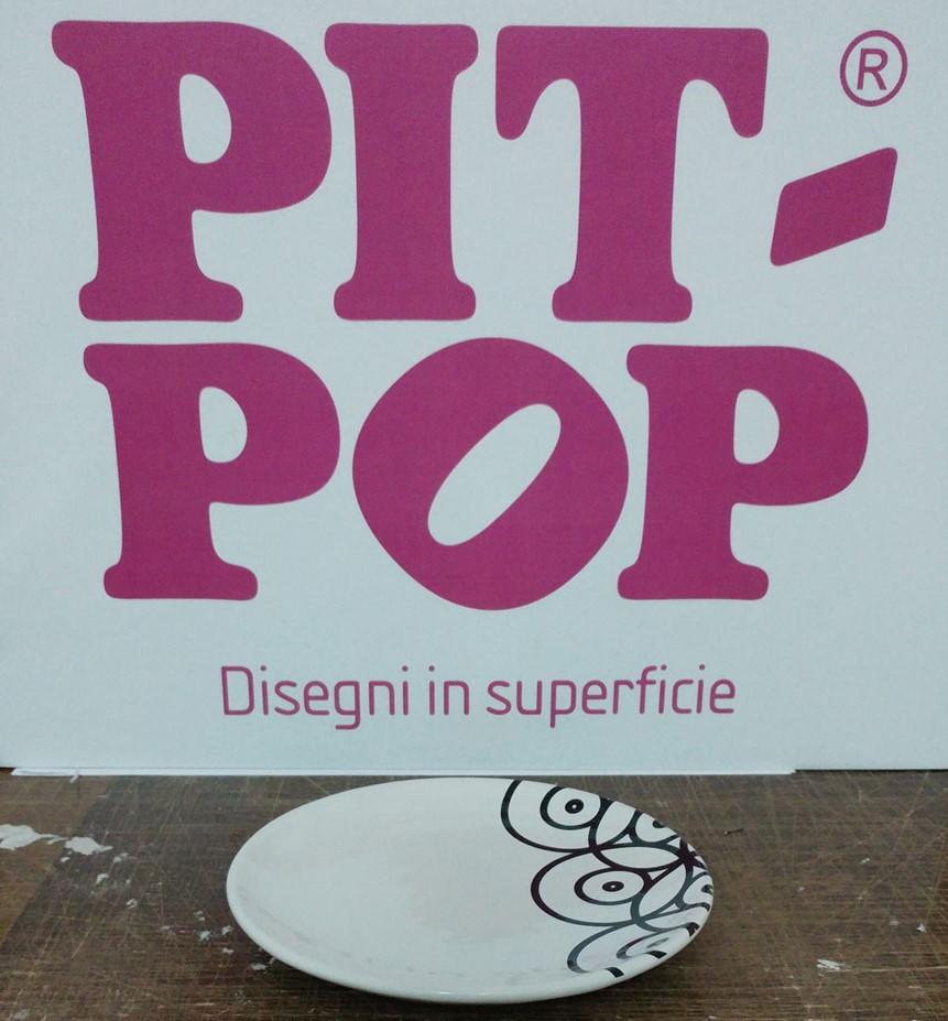 pit-pop2