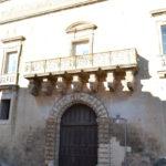 Caprarica di Lecce