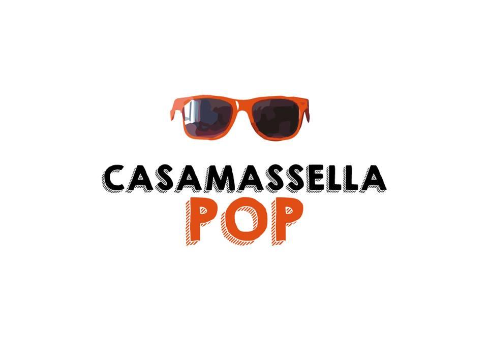Casamassella Pop