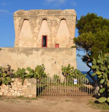 Torre Incina
