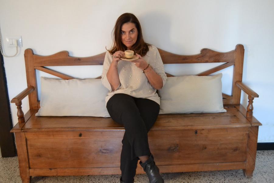 Masseria Spina