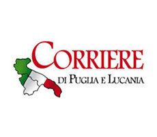 Corriere di Puglia e Lucania