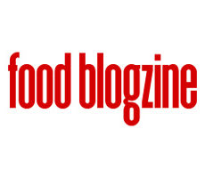 food blogzine