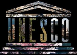 Patrimoni Unesco
