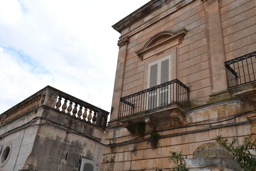 Palazzo Rodio