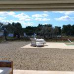 Tenuta Parco Paolino