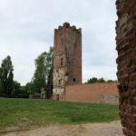 Tra Treviso e Venezia